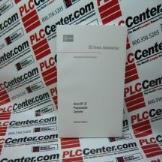 FANUC GFK-0356