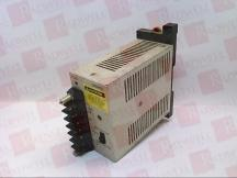 OMRON 3G2A3-PS221