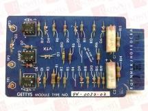 SCHNEIDER ELECTRIC 44-00-32-02