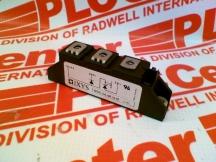 IXYS MDC56-06IO1B