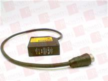 MATSUSHITA ELECTRIC ANR12511