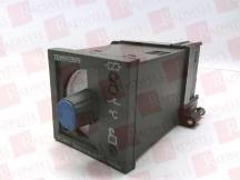 TEMPATRON TC4830-01-110/230VAC