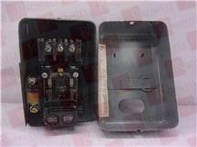 GENERAL ELECTRIC 5368679-D103