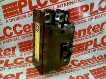 SCHNEIDER ELECTRIC Q2L2125