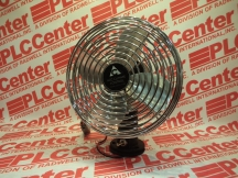 ACC CLIMATE CONTROL 182899075