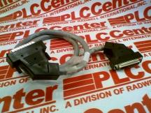 GL GEIJER ELECTR M.1016.2541