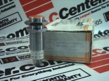 CROUZET IACMN-1805B2C1