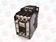 GENERAL ELECTRIC CR7RA22EA