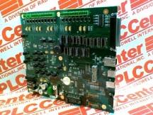USON CORP 640210