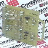 BUFFALO ELECTRONICS 1572A96G01
