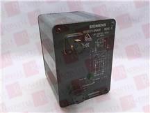 SIEMENS 3RX9311-0AA00
