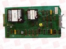 EMERSON DM6003X1-GA1