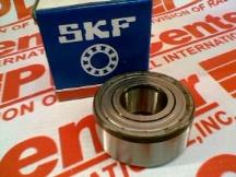 SKF 5204A2ZC3