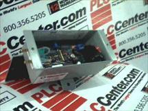 MAMAC SYSTEMS PR-274-R2-VDC