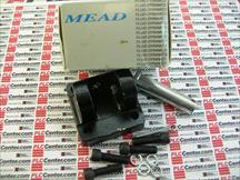 MEAD HD35-150