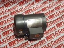 LEESON ELECTRIC CO SRF4S0.75TC61Q20