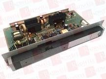 SCHNEIDER ELECTRIC 43P0021-001