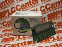 TEKTRONIX 2000-112-02D