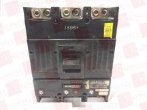 GENERAL ELECTRIC TJK636F000