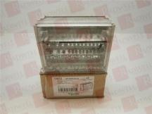 SCHNEIDER ELECTRIC 13512