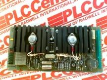 GENERAL ELECTRIC 0786E201P1G0001