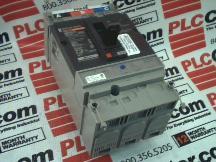 SCHNEIDER ELECTRIC NFNF36200AAHJ00