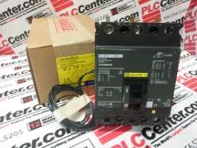 SCHNEIDER ELECTRIC FAL360406152