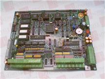 METRAMATIC 5D-01B-0004