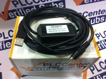 RADWELL VERIFIED SUBSTITUTE USB-SC09-FX-SUB