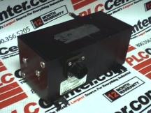 CELESCO PT5DC-25-V62-FR-10Z-M6