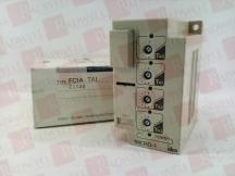 IDEC FC1A-TA1