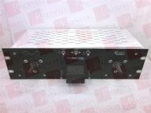REMEX RRS9006BA1GU000