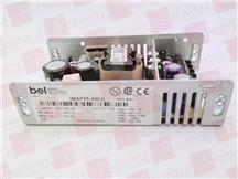 BEL FUSE MAP55-4003G