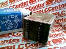 TDK RM24-16RGB