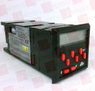RED LION CONTROLS LNXC2000