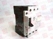 FURNAS ELECTRIC CO 3VU1-300-1TF00