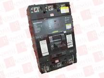 SCHNEIDER ELECTRIC MHL3645025DC-3903