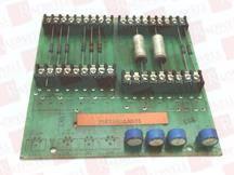 GENERAL ELECTRIC 356X-260LA-G01