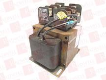 GENERAL ELECTRIC 9T58K0507G30