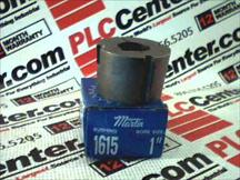 MARTIN SPROCKET & GEAR INC 1615 1