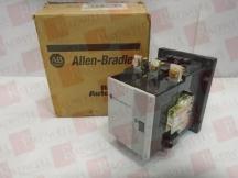 ALLEN BRADLEY 100-B180NB3