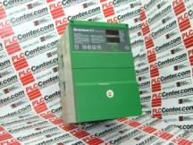 CONTROL TECHNIQUES 9500-8603