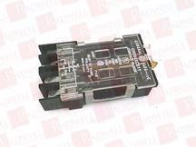 GENERAL ELECTRIC CR204XCS11
