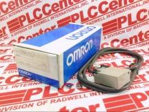 OMRON V600-H11 2M