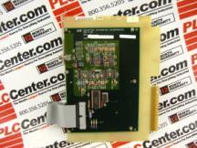 FANUC IC650AEM000