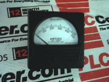 WESCHLER 409C530A30