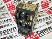 GENERAL ELECTRIC CR120BP02022