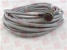SCHNEIDER ELECTRIC 120-160-50