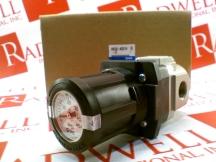 SMC ARG30-N03G1H-1Z