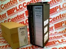TAYLOR ELECTRONICS 6230BP10710